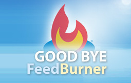 goodbye-feedburner1