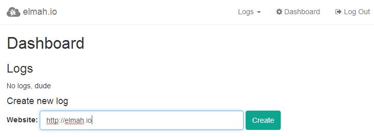 create_log