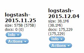 logstash_indices